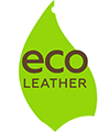 Eco Leather