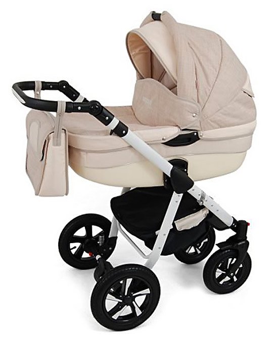 PPG4KIDS-TRAVEL-SYSTEM-NEXXO_9_1