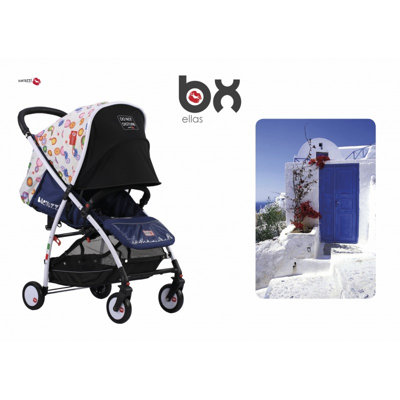 bx-ellas-lightweight-stroller-lightning-closing-breathable-full-optional