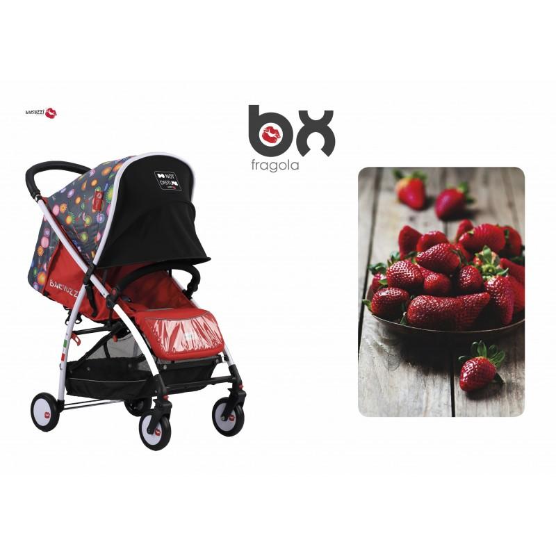 bx-fragola-lightweight-stroller-lightning-closing-breathable-full-optional