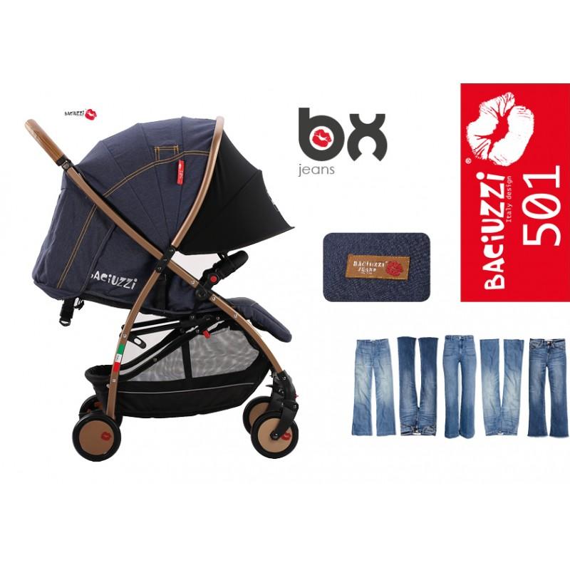 bx-jeans-lightweight-stroller-lightning-closing-breathable-full-optional