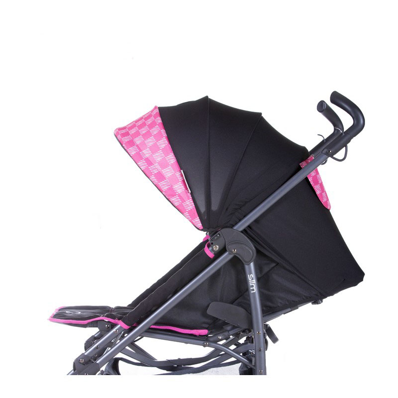 slim-baby-stroller