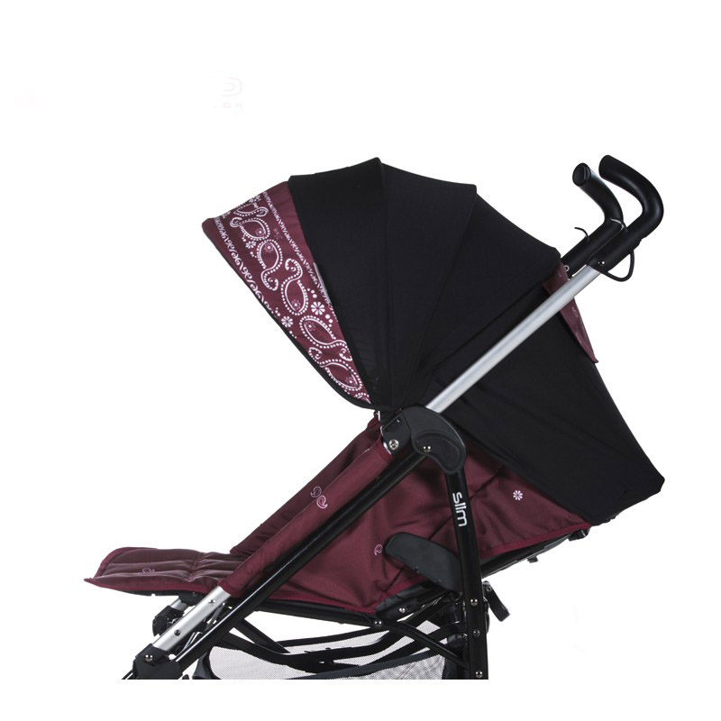 zibos-slim-stroller-comfortable-exclusive-design