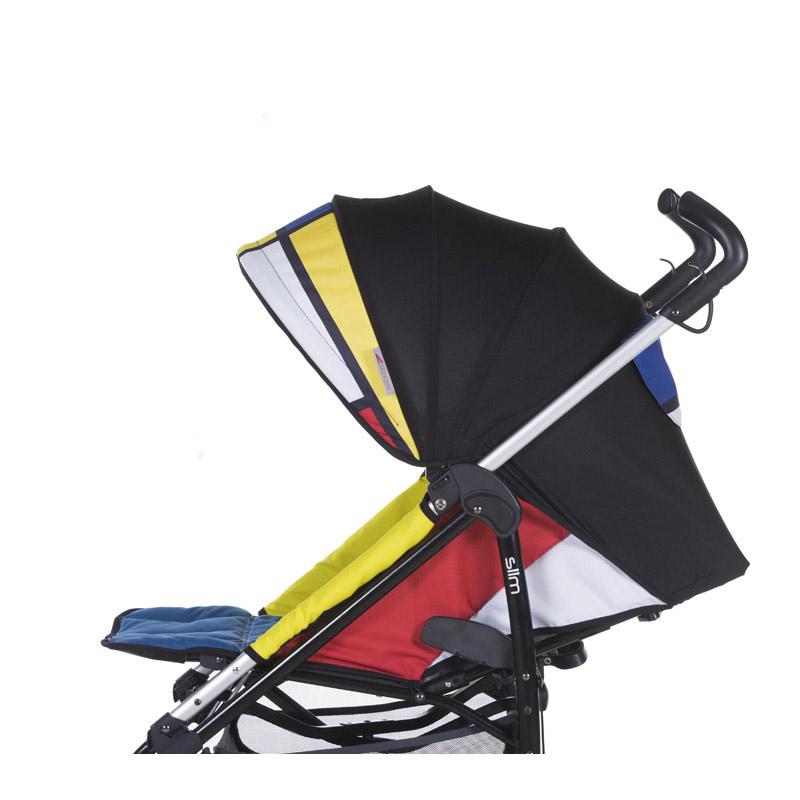 zibos-slim-stroller-comfortable-exclusive-design
