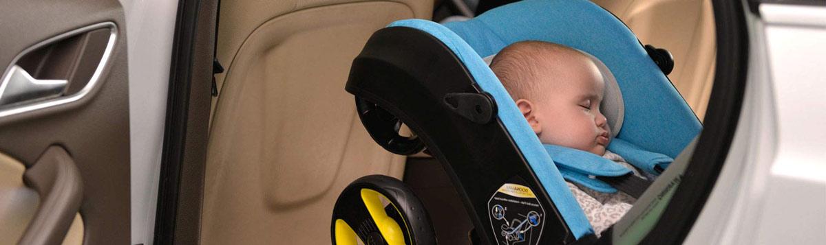 ppg4kids-car-seats