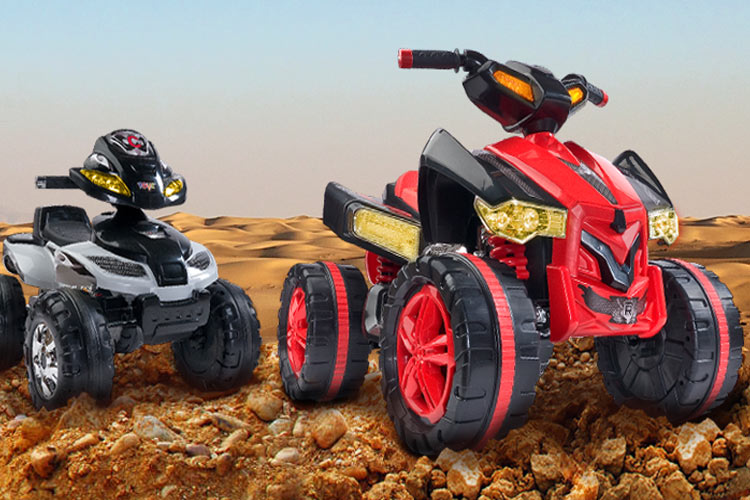 ppg4kids-toys