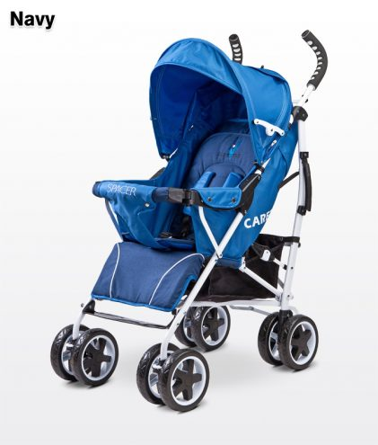 trolley navy color blue ppg4kids