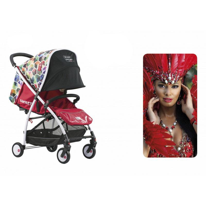 bx-rio-lightweight-stroller-flash-folding-breathable-full-optional-baciuzzi