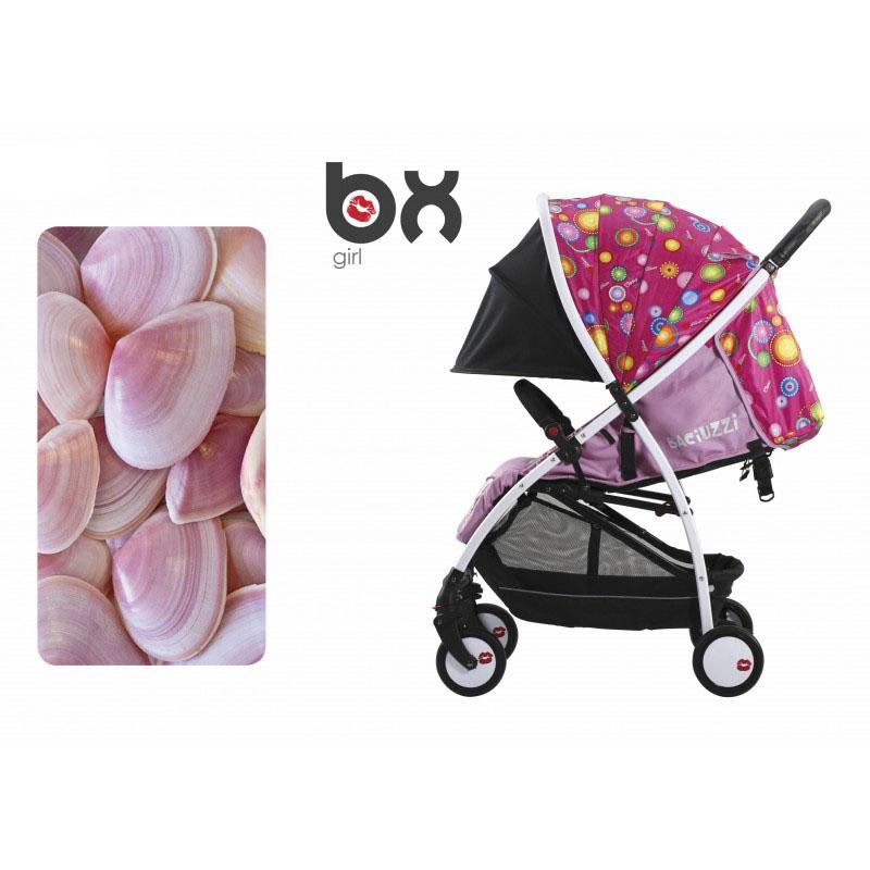 ppg4kids-bx-girl-lightweight-stroller-flash-folding-breathable-full-optional-baciuzzi