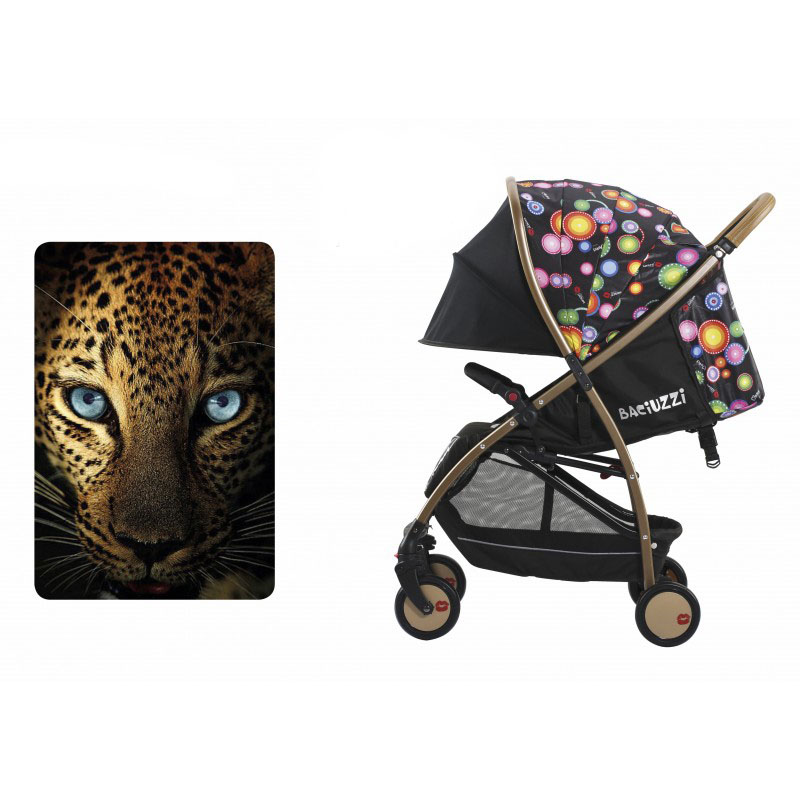 ppg4kids-bx-jaguar-lightweight-stroller-flash-folding-breathable-full-optional-baciuzzi