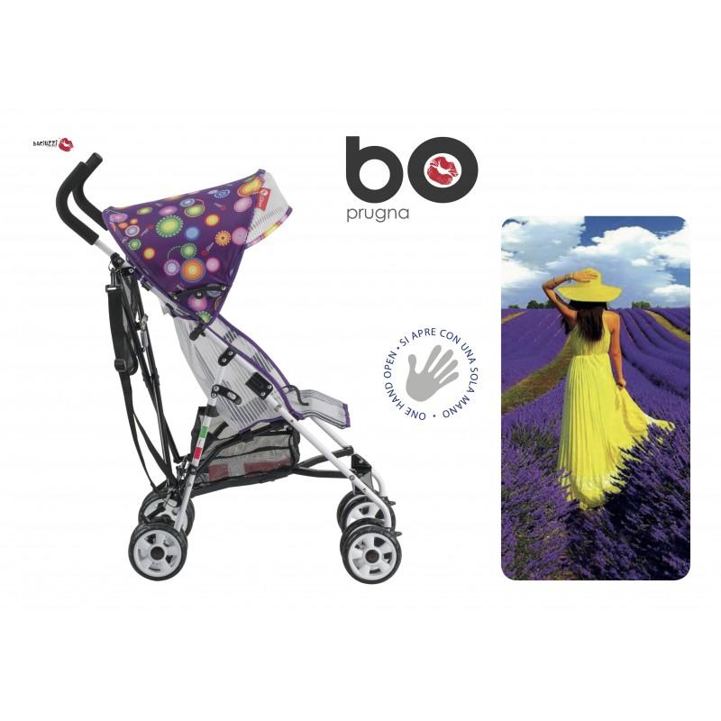 b0-tourist-stroller-prugna-exrtalight-baciuzzi