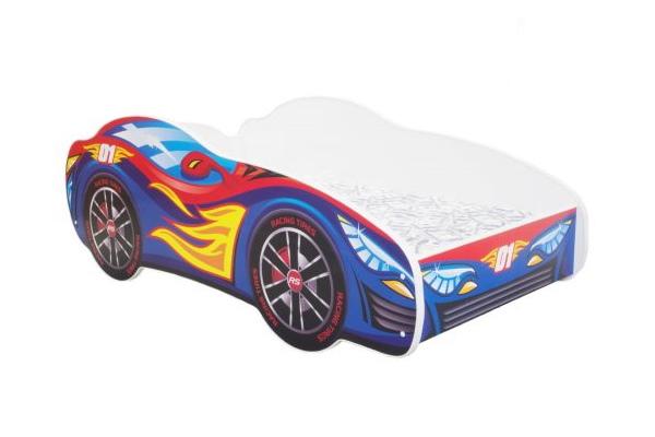 Racing-Car-Red-Blue-01-500x667